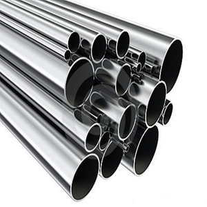 SUS 430 top supplier for stainless steel tube